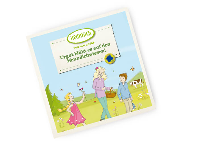 Kinderbuch-urgut-Heumilchkühe-2017