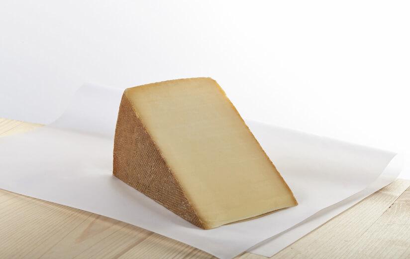 Heumilchkäse erfolgreich beim World Championship Cheese Contest