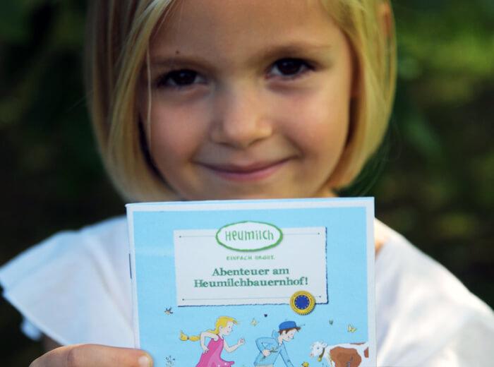 Kinderbuch_2018_Presse