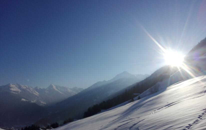 Zillertal_Winter