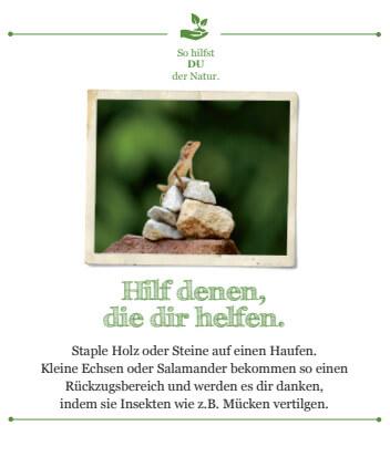 Kleine_Gartenhelfer