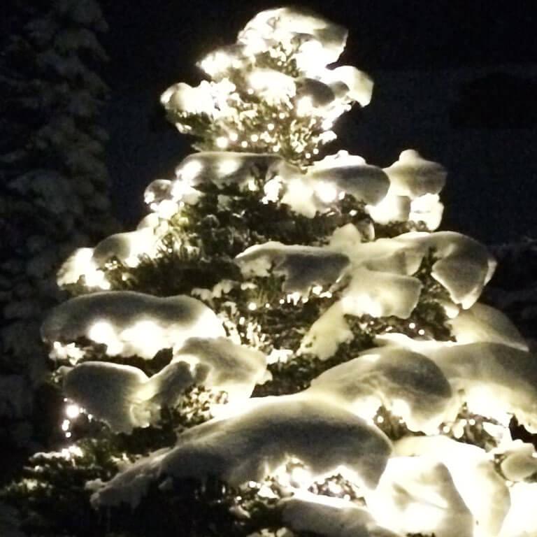Weihnachten_Schnee