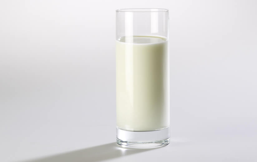 Kalzium: Ein wichtiger Inhaltsstoffe der Heumilch und lebensnotwendig für uns Menschen