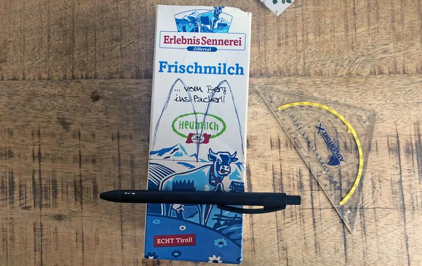 Milchkarton_Hasenohren