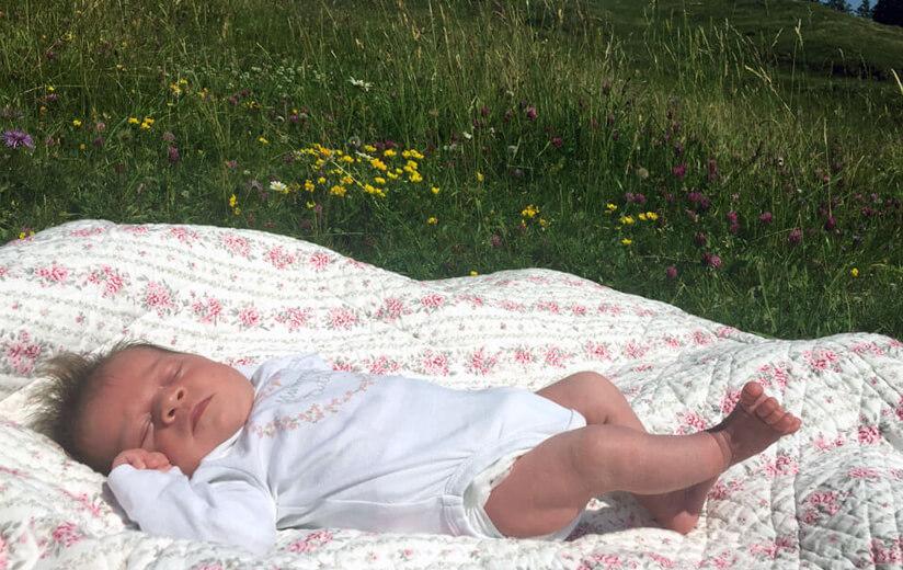 Baby_Rosa