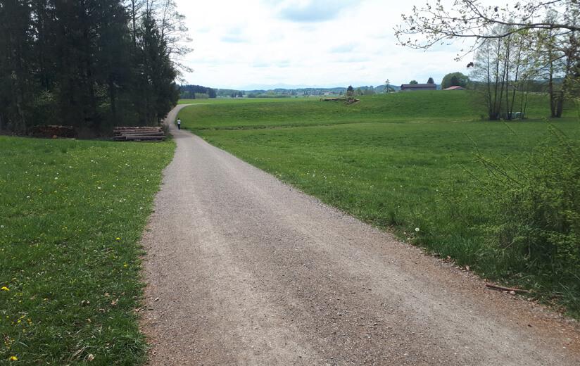 Asche_Allgäu_Rundwanderweg