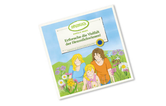 2020_Kinderbuch_Presse