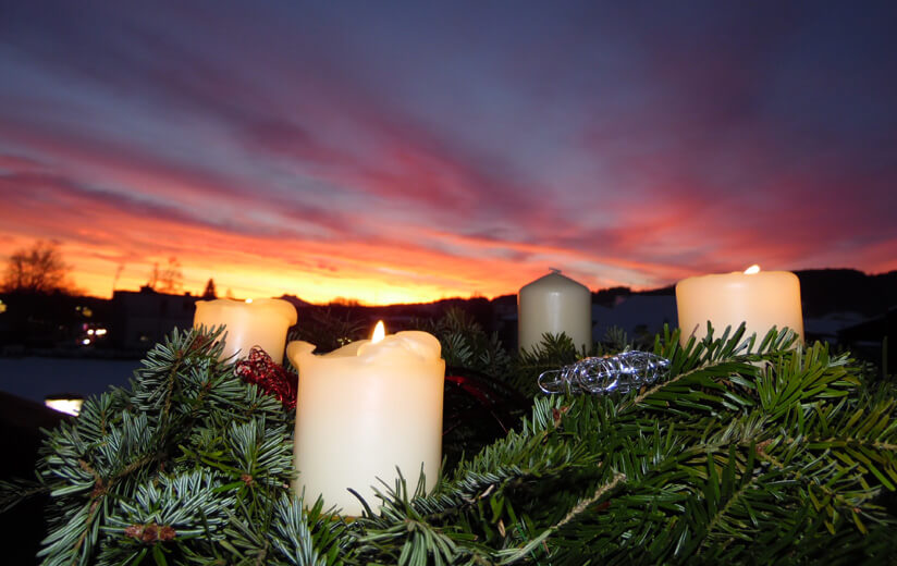Raunächte_Weihnachten