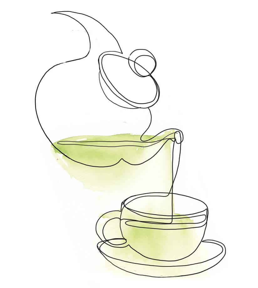 Teesorten_Foodpairing
