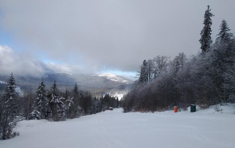 Winterwandern_Hochficht