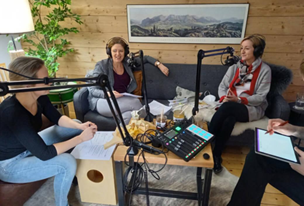 Heugeflüster_Podcast_Folge 1