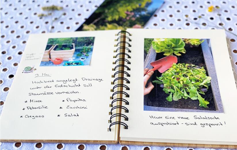 Gartenjahr_Tagebuch