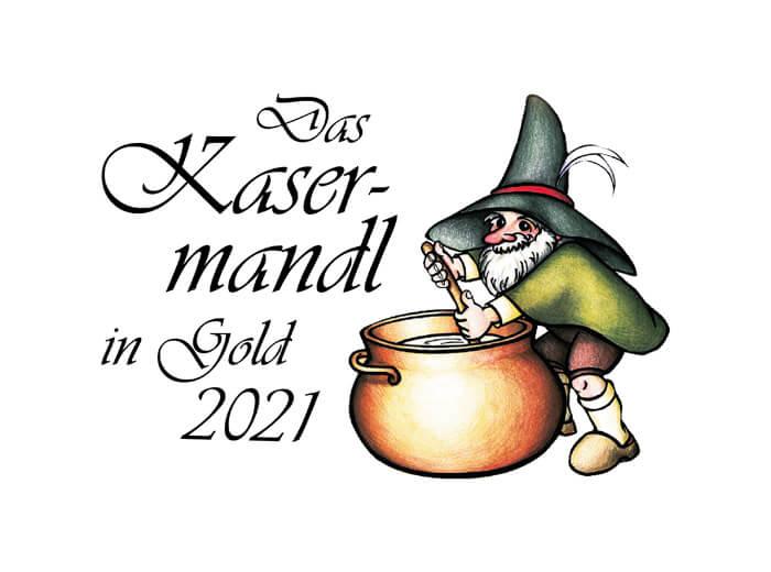 Wieselburg-Kasermandl-Heumilch