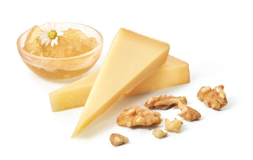 Obst_Begleiter_Käse