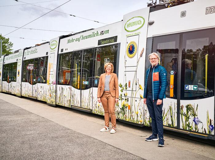 Straßenbahn_Wien_Artenvielfalt